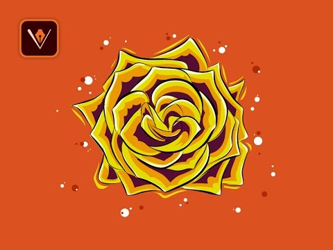 Adobe Illustrator Draw for Android. Now Available on Android Tablets | Adobe Creative Cloud