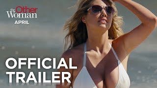 The Other Woman | Official Trailer [HD] | 20th Century FOX