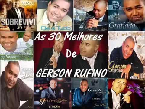 Xxx Mp4 Gerson RufinoAs Melhores De Mp3 3gp Sex