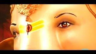 Jai Dev Jai Dev | Shri Siddhivinayak Namo Namah