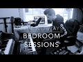 Feel No Ways: Drake (Cover) | Bedroom Sessions