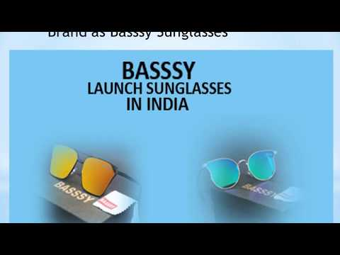Buy Sunglasses For Mens And Womens Online India-infiswap.com