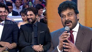 Megastar Reveals His Secret