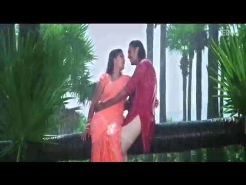 Xxx Mp4 Meghana Raj Hot Song Thenundo Poove Yakshiyum Njaanum 3gp Sex