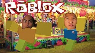 Mad MINI GAMES!! Ft. Guava Juice! |Gaming!