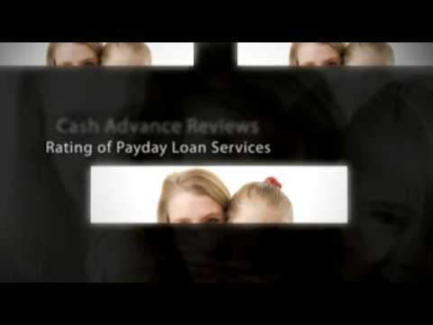 How To Get A Payday Loans Online