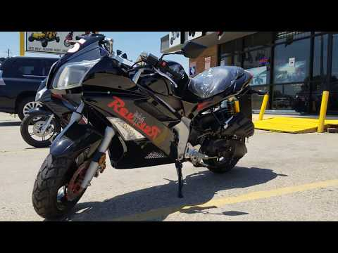 Roma 150cc automatic sports bike | scooter | moped review | overview | test drive