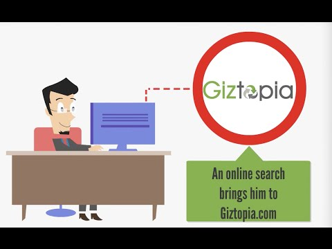 Sell Laptop Online   Best Place To Sell A Used Laptop Online