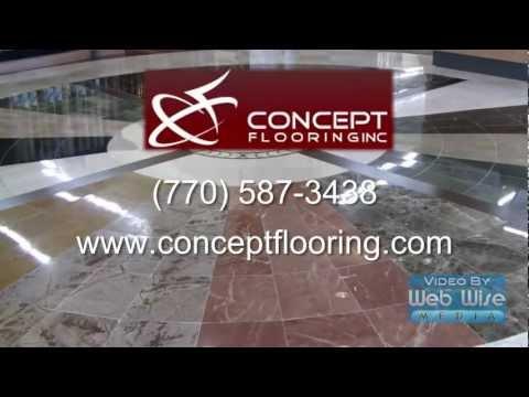 Hardwood Floor Refinishing Atlanta, GA. Carpet Roswell, Hardwood floors Alpharetta, GA