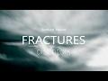 Illenium – Fractures Feat Nevve mp3