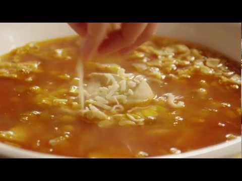 How to Make Delicious and Simple Chicken Tortilla Soup | Soup Recipe | Allrecipes.com