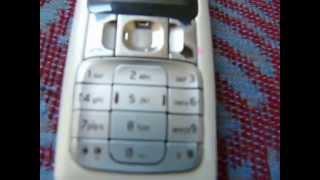 Nokia 1110 original ringtones - Vidozee | Download And Watch