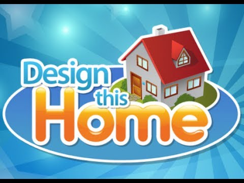 Design This Home Hack/Cheat (Free Coins, Cash)