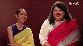 India's funniest women teach you savage responses to sexist comments