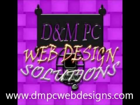 Charlotte Web Designers