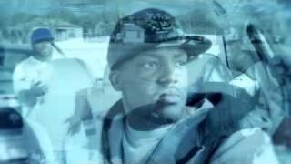Crew54  Impala Music Video Tosin Rmx