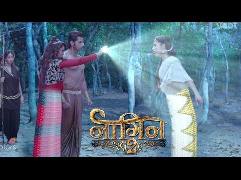 Naagin 2 - 11th June 2017 | Today Latest News Update | Colors Tv Naagin Season 2 News 2017
