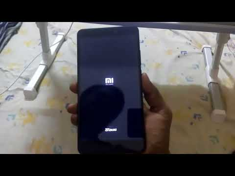 Fix Forget Pattern Lock for Android Mobiles