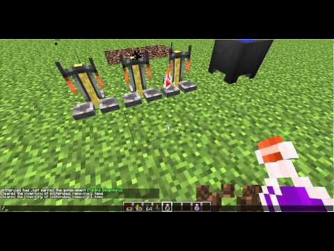 How To Make Potions Last Longer, Effect More, and Switch Them Around!