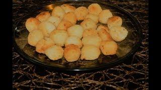 ബാക്കി വന്ന ചോറ് കൊണ്ട് നാലുമണി പലഹാരം/kaliyadakka/kerala snacks/Uppu cheeda/left over rice snack