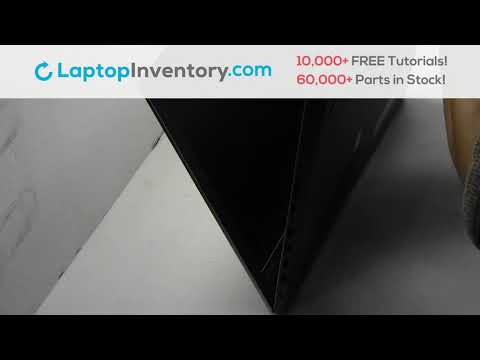 How to replace Laptop Memory Lenovo IdeaPad 330-17IKB. Fix, Install, Repair 320-15 520-15 80X5 80XH