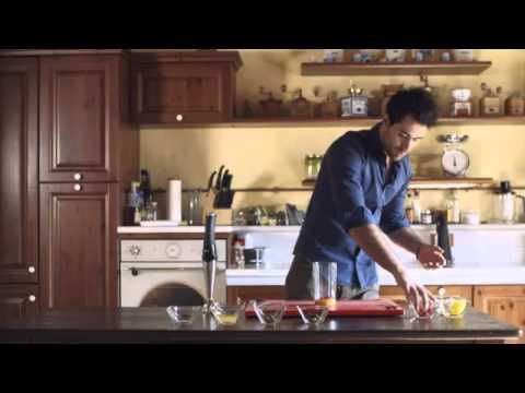 Food - Segreti svelati: la ricetta della salsa del Crispy McBacon