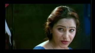 reshma video