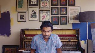 Prateek Kuhad - Kasoor (Official Music Video)