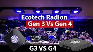 Ecotech Radion Diffuser Review - Part 2 - PakVim net HD
