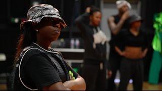 Missy Elliott - New Documentary Coming Soon