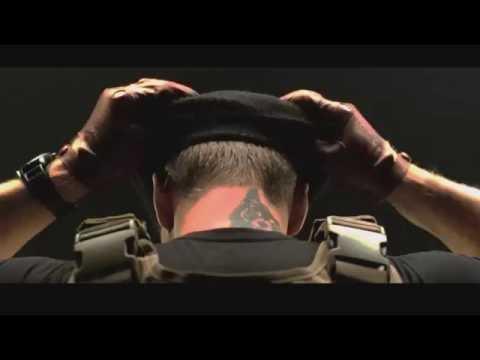 Battlefield Hardline Free Intro #12