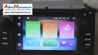 Android 8 0 Oreo Car DVD GPS user Interface Octa Core PX5