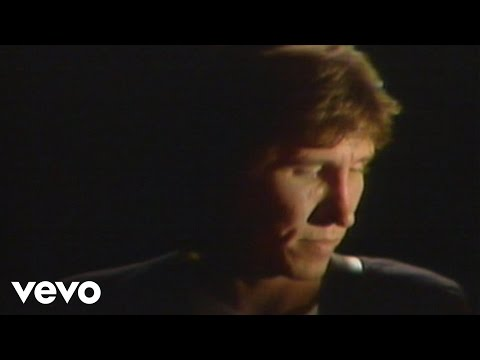 Roger Waters - 5:06AM (Every Strangers Eyes)