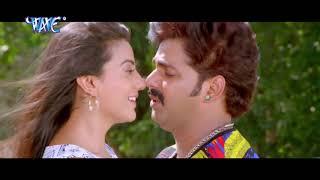तबाह कइलू गोरी - Tabah Kailu - Pawan Singh - Akshara Singh - Tridev - Bhojpuri Hit Songs 2017