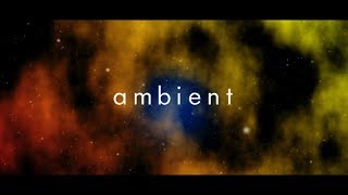 Ambient Mix (O483)
