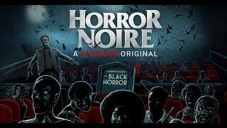 Download Horror Noire - Official Trailer [HD] | A Shudder Original Documentary Video