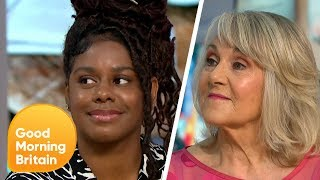 Download Are Millennials Bad Workers? | Good Morning Britain Video