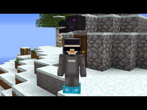 Minecraft | FRIEND OR FOE LIVE! | PVP PREPARATION!!
