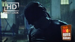 Daredevil | First Fight official FIRST LOOK clip (2015) Charlie Cox Netflix