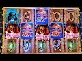 Download ★NEW SLOT ! FORT KNOX CLEOPATRA★Max Bet Bonus & Progressive Jackpot Feature MP3,3GP,MP4