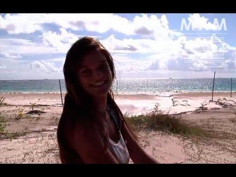 Madrileños por el Mundo: Riviera Maya