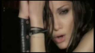 Despina Vandi - Thelo na se do [Official Video]