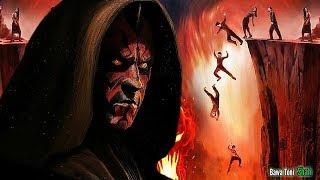Shaitan (The Devil) Full History & Biography 1st Time In [URDU-HINDI]