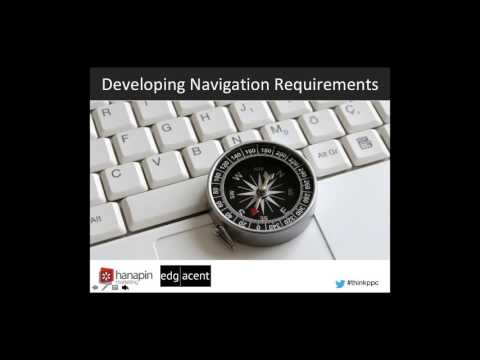 Ecommerce Navigation: The Importance of Getting It Right