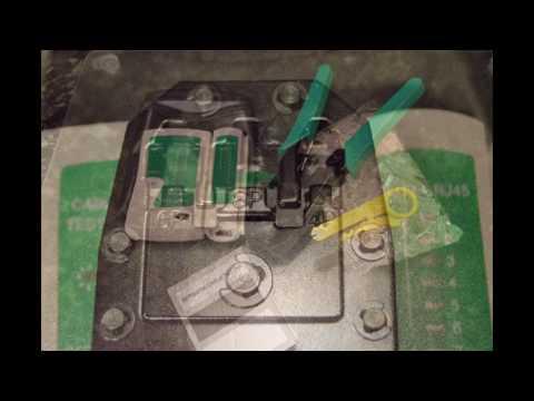 Home Furnishing's Network Tool Kit