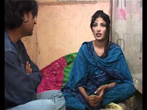 Xxx Mp4 Call Girl Such Ka Safar P2 Flv 3gp Sex