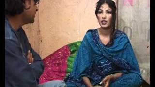 Call Girl (Such Ka Safar) - p2.flv