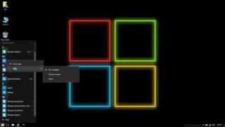 windows 10 extreme lite скачать Videos - 9tube tv