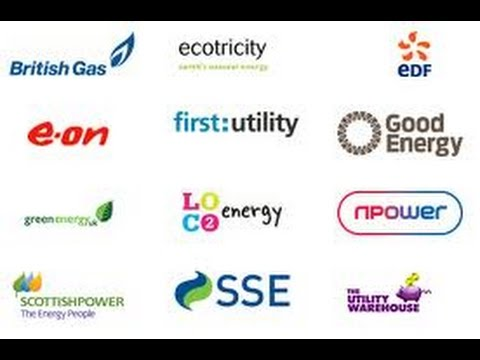 Best Gas and Electricity Prices cc Best Energy Prices Here