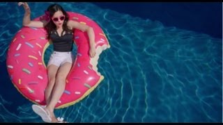 """I HAVE A NEW MOVIE out now!! Summer Forever is available on iTunes here: http://mker.tv/ynzICS  Catch me on my US tour this August/September #SweetDreamsTour http://www.megannicolemusic.com/tour :) see you soon!   Check out my EP ESCAPE https://itunes.apple.com/us/album/esc...  Upcoming Shows: July 11th - Beauty Con - Los Angeles August 26th - Mod Club - Toronto, Canada August 27th - Brighton Music Hall - Boston, MA August 29th - Gramercy Theater - New York, NY August 30th - Jammin Java - Washington, D.C. August 31st - World Cafe Upstairs - Philadelphia, PA September 2nd - HOB Cambridge Room - Cleveland, OH September 3rd - Stereo Deluxe - Indianapolis, IN September 4th - Lincoln Hall - Chicago, IL September 21st - The Roxy - Los Angeles, CA http://www.megannicolemusic.com/tour  http://megannicolemusic.com/tour/ SO stoked to announce my album ESCAPE is out now! Get it on iTunes: https://itunes.apple.com/us/album/escape-ep/id912432637 or Amazon: http://www.amazon.com/Escape-Megan-Nicole/dp/B00O69U80I/ref=sr_1_cc_1?s=aps&ie=UTF8&qid=1414434874&sr=1-1-catcorr&keywords=megan+nicole+escape  Plus, you can stream it on Spotify: http://open.spotify.com/album/7qdiKQtELxLNEX4zybxjpM  Please show your support by grabbing """"Summer Forever"""" on iTunes :) http://smarturl.it/SummerForever  Upcoming shows: http://www.megannicolemusic.com/tour  Let"""